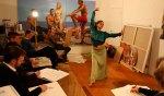 LD-gabriella-dancing-7