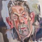 Tim-Benson-Portrait